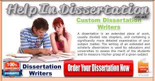 essays help the help essays words to help essays essay paper help     Pinterest