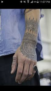 hand tattoos for guys 8 best tatuajes formas images on pinterest fashion top tattoo