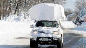 winter argos a record snowstorm for binghamton new york