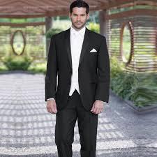 mens wedding dresses mens tuxedo rental mens wedding tuxedo wedding tuxedos