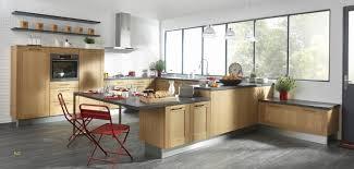 cuisine vogica cuisine decoration interieur photos de design d intérieur et