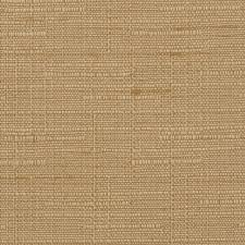 where to buy raffia buy vertical blinds raffia online levolor