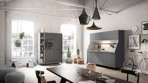 amenager cuisine ouverte comment aménager une cuisine ouverte sur un espace de vie idkrea