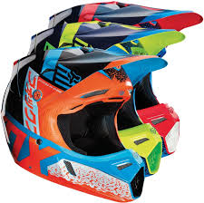 fox motocross helmets fox v3 divizion kids kids motocross helmet buy cheap fc moto