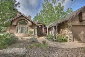 What Material Should I Use For My Patio Durango Colorado by Exterior Painter Durango Co Rocky Top Painting