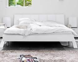 Schlafzimmer Komplett Arte M Arte M Swing Bett U2013 Testberichte Und Preisvergleich Von Shops
