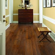 What Is Laminate Wood Flooring Shop Pergo Max Premier 7 48 In W X 4 52 Ft L Cambridge Amber Oak