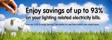 led light energy calculator energy saving calculator energy saving led lighting products