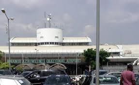 nigeria flights resume today as ncaa certifies abuja airport