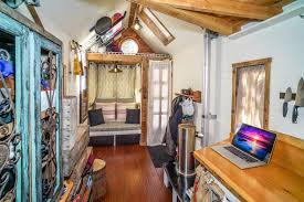 tiny homes interior designs tiny house design tips for travel towing and roadtripping