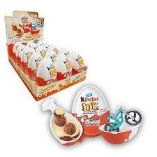 egg kinder kinder egg kinder eggs blooms candy soda pop