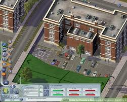 4 ways to create a successful region in simcity 4 wikihow