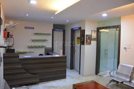 Electronics Shops Near Mehdipatnam Dentists In Tolichowki Hyderabad Instant Appointment Booking