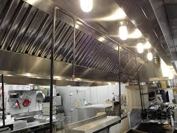 Best Kitchen Hood Exhaust Fan s Amazing Design Ideas With