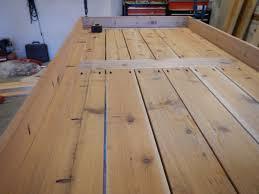 Cedar Patio Furniture Sets - bryan u0027s site diy cedar patio table plans