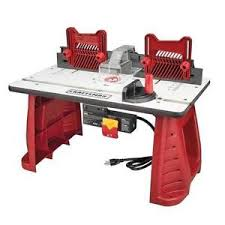 makita router table 490 router table ebay