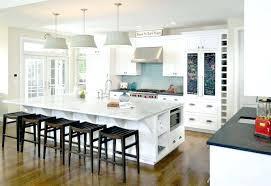 center island kitchen kitchen center island with seating medium size of block cart granite