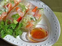 where to buy rice wrappers the pantry rice paper wrapper recipe fresh