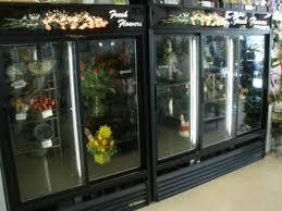 Flowers Killeen Tx - killeen texas business for sale flower shop killeen florist