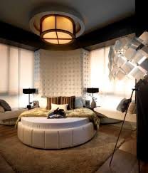 five cool room ideas for everyone apartments cool ideas for small rooms agreeable five cool room