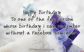 doc friends birthday messages for cards u2013 17 best ideas about