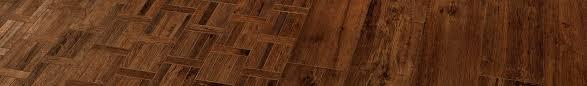 Dustless Hardwood Floor Refinishing Leawood Kansas Dlv Flooring Dustless Hardwood Floor Refinishing