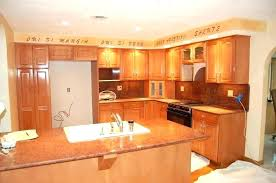 Replacement Doors For Kitchen Cabinets Costs Replacement Doors For Kitchen Cabinets Replacement Doors For