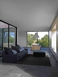 courtyard house studio moore