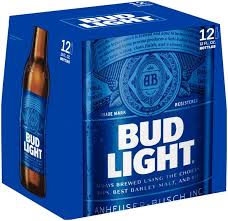 busch light nutrition facts had it with strict diets bud light nutrition info