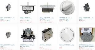 white knight tumble dryer wiring diagram white free wiring