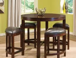 Oak Breakfast Bar Table Bar Home Decor Interior Kitchen Creative Wood Breakfast Bar And