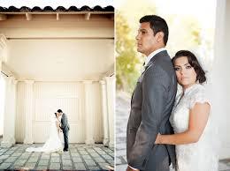 american wedding traditions mexican american wedding best wedding