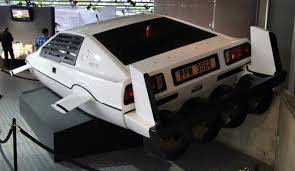 lotus esprit news and information autoblog