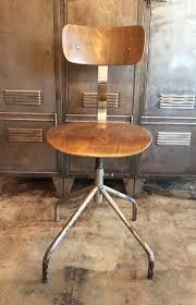 Modern Furniture Los Angeles Ca 64 Best Vintage Industrial Furniture Images On Pinterest Vintage