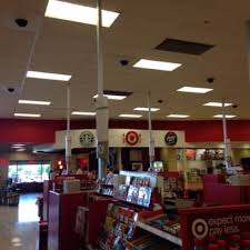 target lincoln mall black friday hours target 28 photos u0026 54 reviews department stores 1550 e