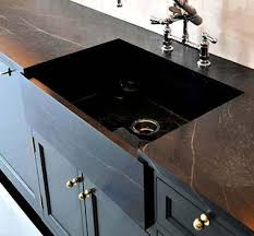 Best Sinks For Kitchens Best Kitchen Sink Reviews Top Picks And Ultimate Buying Guide 2018