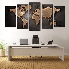 prints u0026 posters u2013 modern wall art online store
