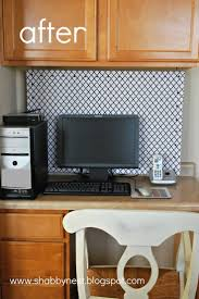 How To Organize Cables On Desk best 10 hide computer cords ideas on pinterest organize cords