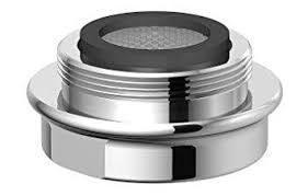 water energy savers low flow kitchen faucet aerator 1 5 gpm all