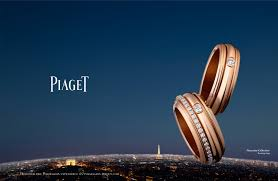 piaget ring piaget possession turn and the world is yours