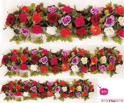 Indian Wedding Flowers Garlands Indian Wedding Mandaps Sankheda Mandap Fiber Mandap Wedding