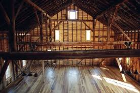 barn interiors rustic barn interiors view in gallery rustic barn home interiors