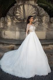 wedding dress shops glasgow wedding dresses with sleeves glasgow allweddingdresses co uk
