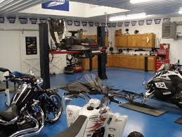 7 best man cave garages images on pinterest garage ideas garage