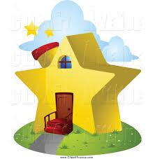 Shape Of House by House Clip Art Shape U2013 Clipart Free Download