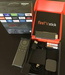amazon fire tv stick review the little stick that could