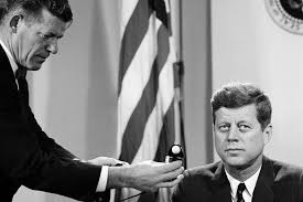 john f kennedy breaking news list of withheld jfk assassination documents