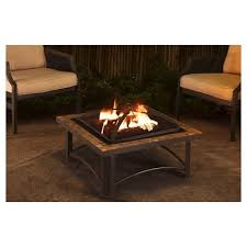 The Patio Flame Tabletop Fire Pit Target