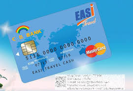 prepaid international debit card myanmar cb bank to issue prepaid debit cards for domestic