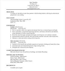 Sample Resume For Accountant by Modern Resume Templates 42 Free Psd Word Pdf Document Download